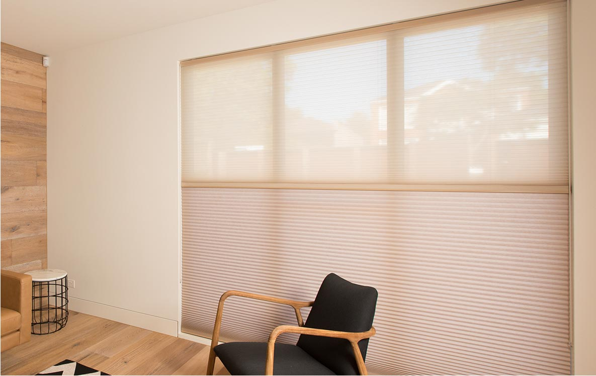 thermacell blinds